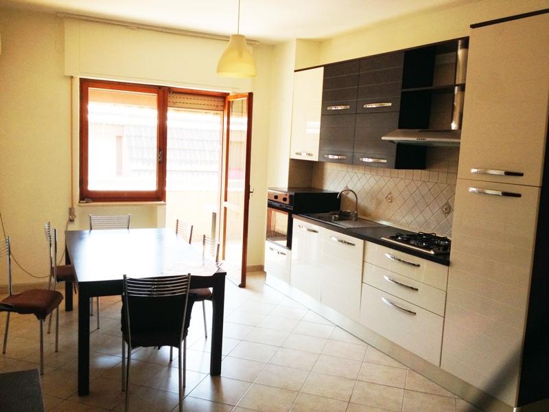Appartamento formia via matteotti for Bagno a ripoli via matteotti